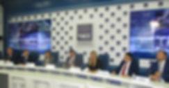 МСП Стратегия Президиум 21.08.2019.JPG