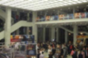 Концерт Фойе.JPG