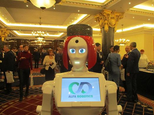 МСП Инж Пленарка Робот 23.11.2018.JPG