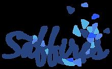 Saffires Logo Transparent.png