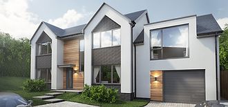 Bespoke-Luxury-New-Build-in-S10.png