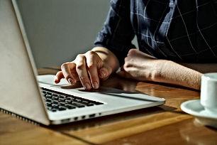 business-laptop-office-computer.jpg