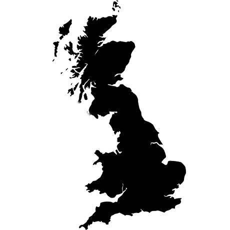 kisspng-england-vector-map-blank-map-uk-vector-5aed1953909262_edited.png