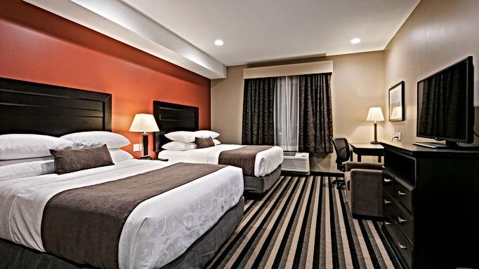 Queen-Room.jpg