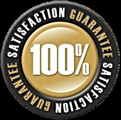 guarantee-3.png