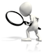 stick-figure-animation-clip-art-investig