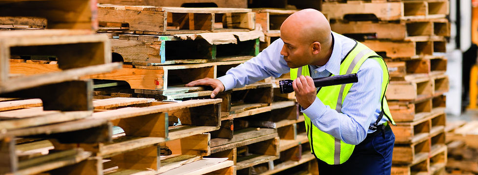 main_warehouse-inspection.jpeg