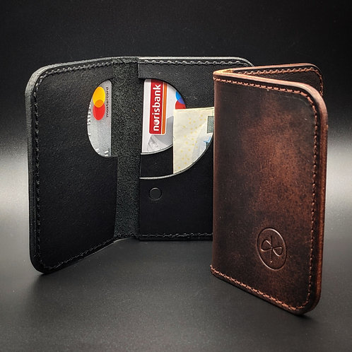 The KitchendoorWallet