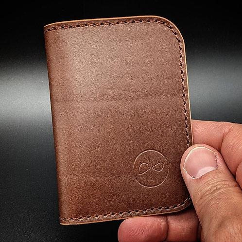 The Kitchendoor Wallet. Koala Cigar.