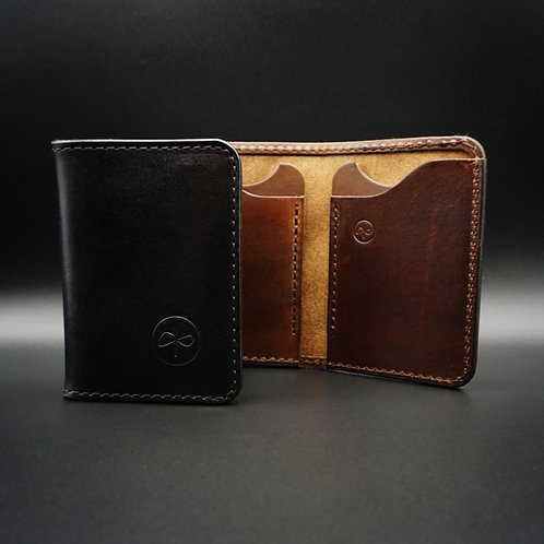 The Wingman Wallet