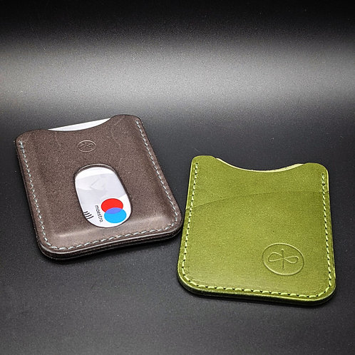 The Wallee Wallet