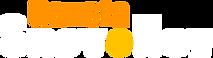 logo_mørk_bakgrunn.png