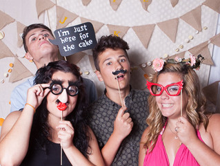 10 Photo Booth Questions to Ask any Rental Company ( including us ) BEFORE booking