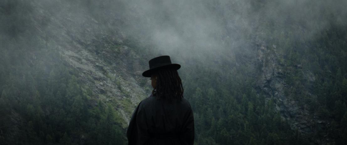 morcheeba - the coming back, zermatt unplugged