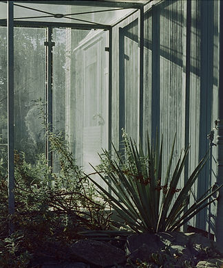botanischerg_05 2.jpg