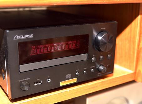 CD-R1