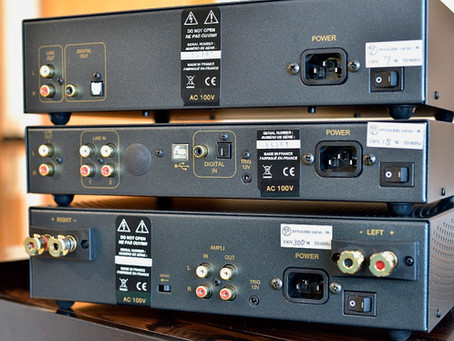 HD120&MA100