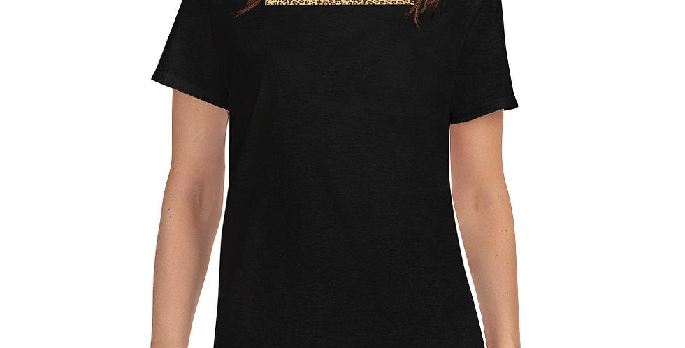 LP Women's short sleeve t-shirt