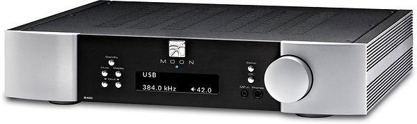 Neo 240i 2-Tone (003)_00001.jpg