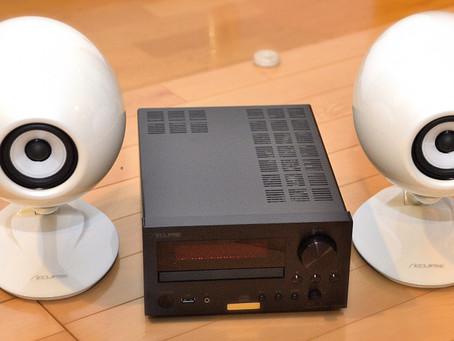 CD-R1 PACK508