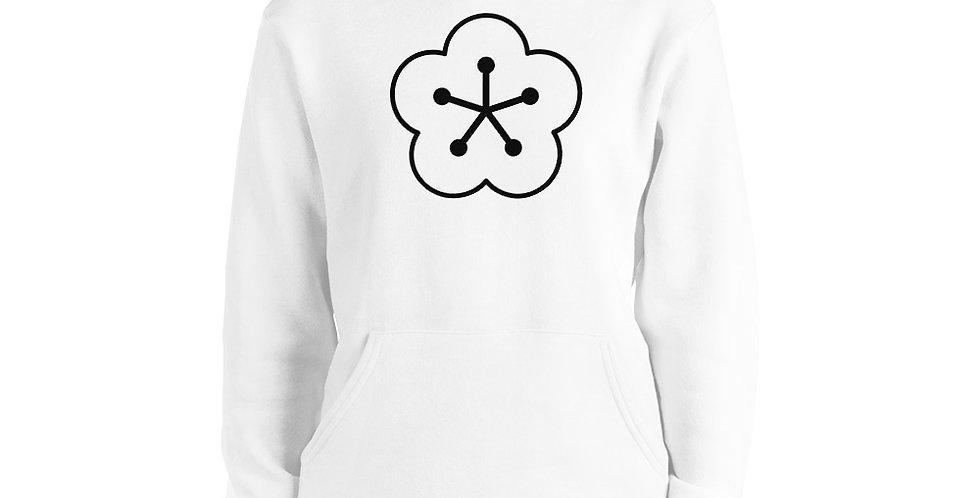 Bearboxers Unisex hoodie