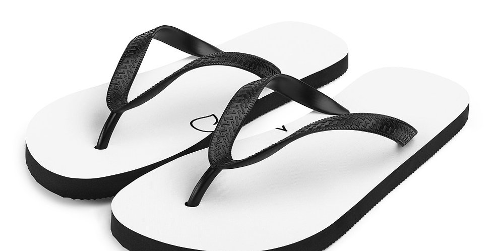 Womens Flip-Flops
