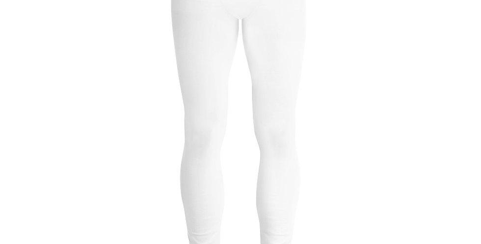 Unisex Yoga Leggings