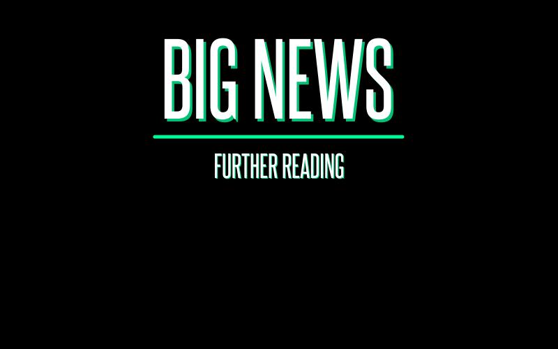 BIG NEWS (1).png