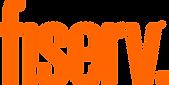 1200px-Fiserv_logo.svg.png