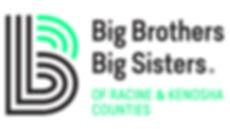 BBBSRK for business card.jpg