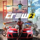 The Crew 2 Jouable Gratuitement jusqu'à 9 Décembre sur PS4, Xbox One et PC