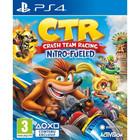 Jeu Crash Team Racing sur PS4 ou Xbox One
