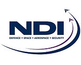 NDI-logo-thumb.jpg