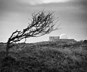 Sizewell Nuclear Power