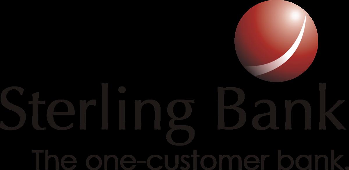 Sterling_bank_logo_wk
