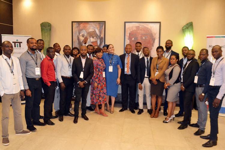 ManageEngine Seminar Lagos
