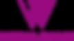 Wema-Bank-Logo.png