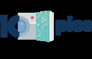 10pics-logo-trans.png