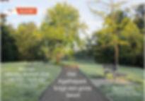 flyer-Agathepark-2018.jpg