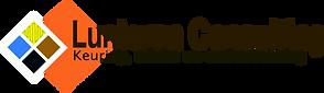logo van lunteren.png