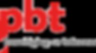 pbt-logo.png