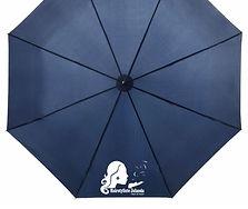paraplu hairstyliste jolanda.JPG
