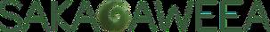 Logo-Sakagaweea.png