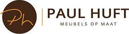 PAUL-HUFT---LOGO-.jpg