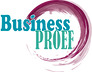 logo-businessproef.png