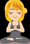 tante-yoga.png