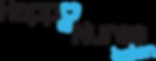 logo-happynurse.png