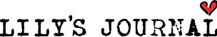 Naam-Lilys-Journal-+-Hartje-groot.jpg