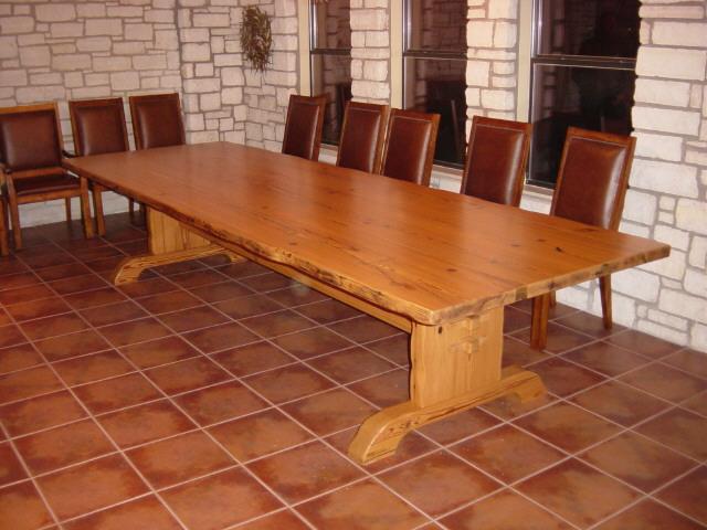 sams table2495.jpg