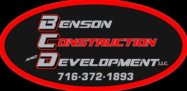 BCD Logo No Bulldozer.png